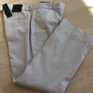 Banana Republic Crop length pant